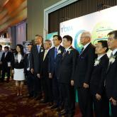 Thailand Green and Smart Mining Forum_6.