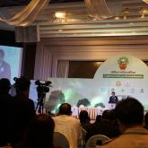 Thailand Green and Smart Mining Forum_4.