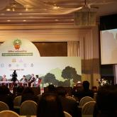 Thailand Green and Smart Mining Forum_1.