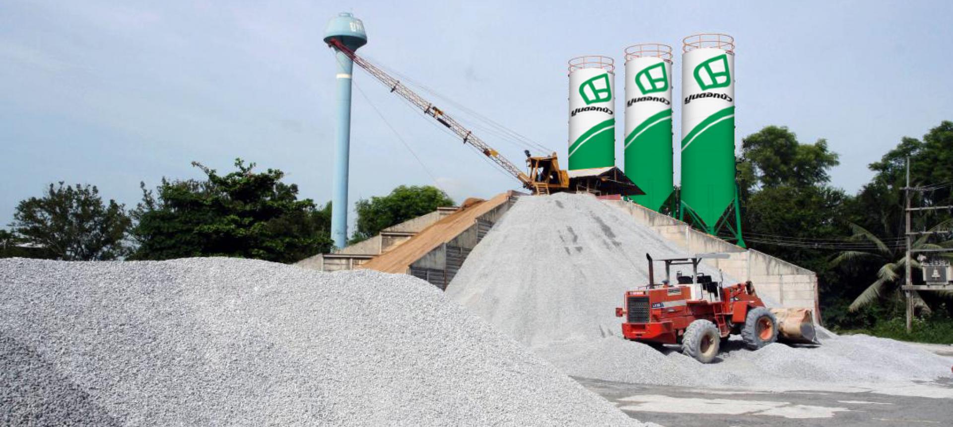 cement_silo_re.